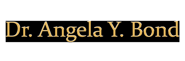 Dr. Angela Y. Bond, MD
